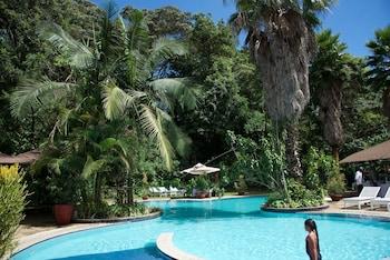 Picture of La Mada Hotel in Nairobi