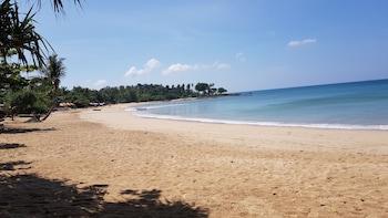 Picture of Tropicana Lanta Resort in Ko Lanta