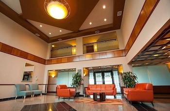 Hình ảnh Majestic Star Casino and Hotel tại Gary