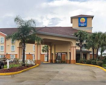Picture of Comfort Inn Marrero - New Orleans West in Marrero