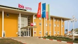 Picture of ibis Cotonou in Cotonou