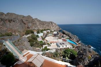 Image de Kalypso Cretan Village Resort & Spa à Agios Vasileios