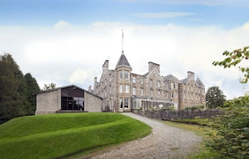 Picture of The Pitlochry Hydro Hotel in Pitlochry