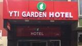 Sélectionnez cet hôtel quartier  Melbourne, Australie (réservation en ligne)