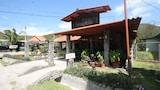 El Valle de Anton hotel photo