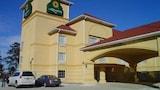 Valige see La Quinta Inn hotell Walker linnas –  – On-line'is toa broneerimine