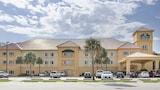 Sélectionnez cet hôtel quartier  à Biloxi, États-Unis d'Amérique (réservation en ligne)