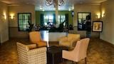 Foto van La Quinta Inn & Suites Biloxi in Biloxi
