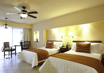 Enter your dates to get the Silao hotel deal