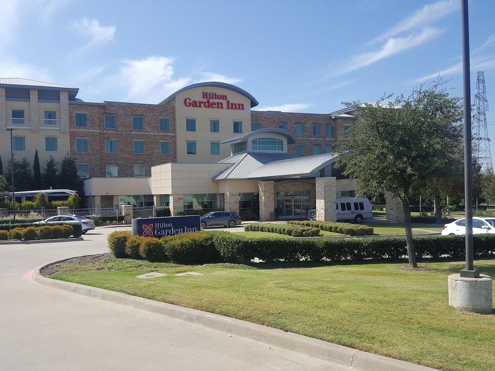 Hilton Garden Inn Dallas Richardson, Richardson