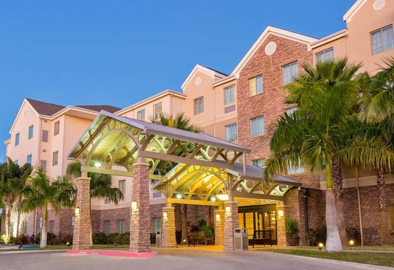 Staybridge Suites McAllen, an IHG Hotel, McAllen