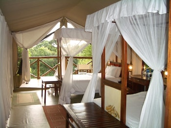 Picture of Fig Tree Camp in Maasai Mara