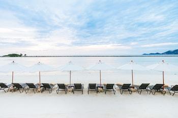 Picture of Dara Samui Beach Resort & Villa in Koh Samui