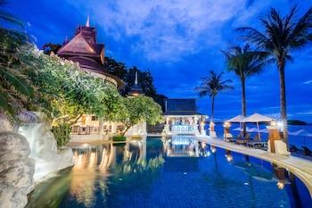 Picture of Dara Samui Beach Resort - Adult Only in Koh Samui