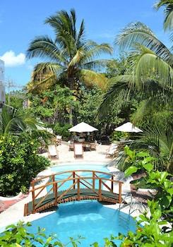 Picture of Hotel Silberstein in Puerto Ayora