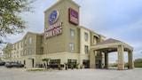 San Antonio Hotels,USA,Unterkunft,Reservierung für San Antonio Hotel