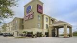 San Antonio hotels,San Antonio accommodatie, online San Antonio hotel-reserveringen