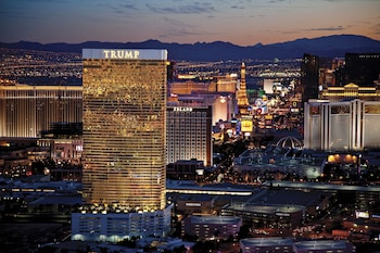 Picture of Trump International Hotel Las Vegas in Las Vegas