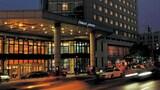 Sélectionnez cet hôtel quartier  Shanghai, Chine (réservation en ligne)