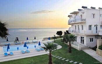 Φωτογραφία του Hotel Renieris, Χανιά