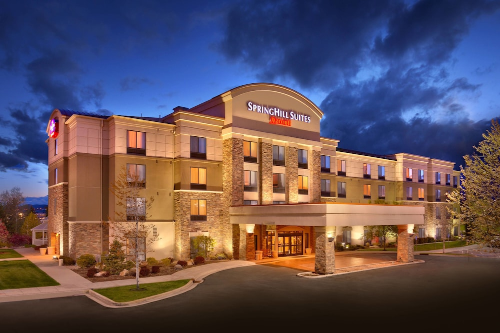 Book springhill suites lehi at thanksgiving point in lehi hotels springhill suites lehi at thanksgiving point lehi reheart Choice Image