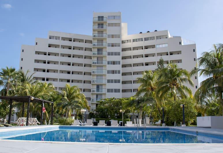 Calypso Hotel Cancun, Cancun