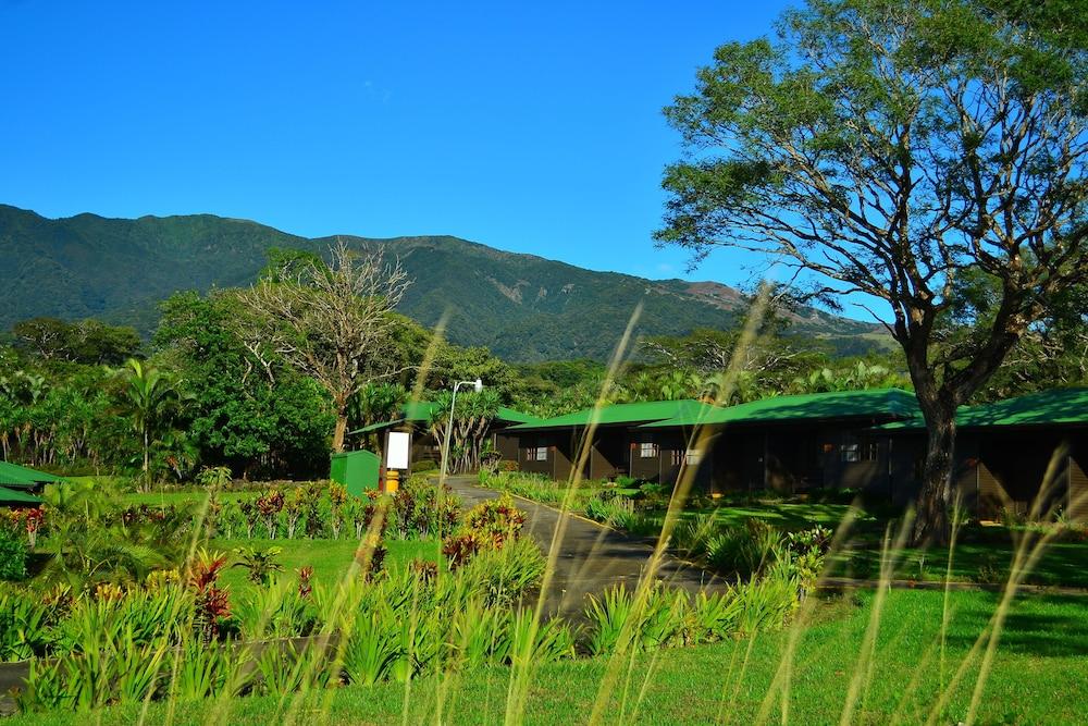 Buena Vista Lodge, Rincon de la Vieja