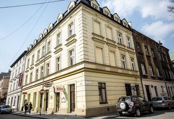 Gunstige Hotels In Krakau Ab 7 Hotels Com
