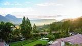 Hotel Yanque - Vacanze a Yanque, Albergo Yanque