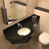 雙床房 (Standard) - 浴室