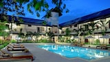 Choose This 3 Star Hotel In Chiang Mai