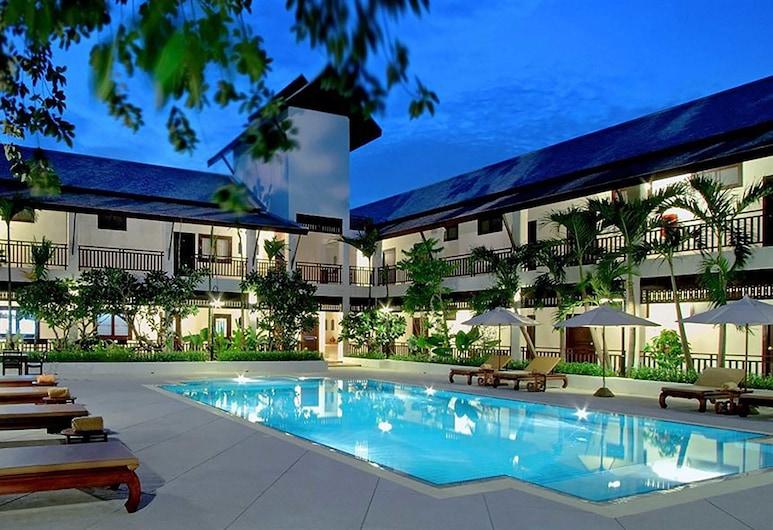 リンピング ビレッジ ホテル, チェンマイ