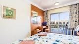 Foto di Hotel Cotillo Beach a La Oliva