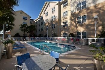 Bild vom TownePlace Suites by Marriott Pensacola in Pensacola