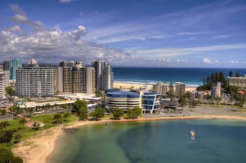 Picture of Mantra Twin Towns in Coolangatta