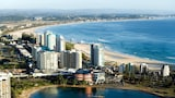 Foto di Mantra Twin Towns a Coolangatta