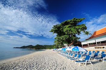Picture of Chaweng Cove Beach Resort in Koh Samui