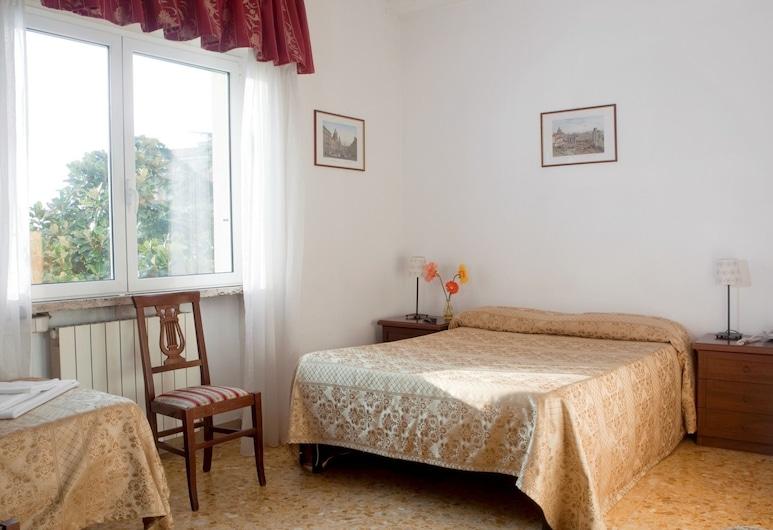 Hotel Antico Acquedotto, Roma