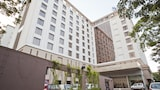 Ahmedabad hotels,Ahmedabad accommodatie, online Ahmedabad hotel-reserveringen