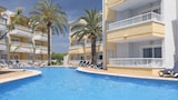 Choose This Cheap Hotel in Alcudia