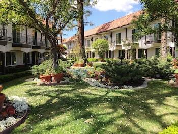 Picture of Laguna Hills Lodge in Laguna Hills