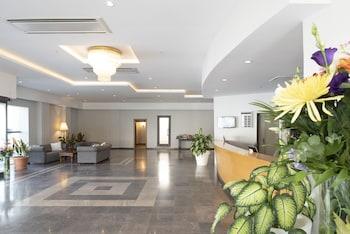 Picture of Mavi Kumsal Hotel in Bodrum