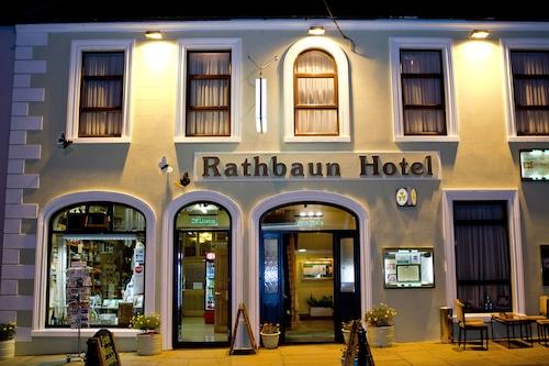Rathbaun