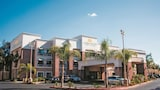 Book this Free wifi Hotel in Temecula
