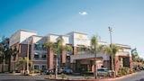 Temecula hotels,Temecula accommodatie, online Temecula hotel-reserveringen