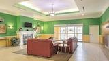 Brenham hotels,Brenham accommodatie, online Brenham hotel-reserveringen