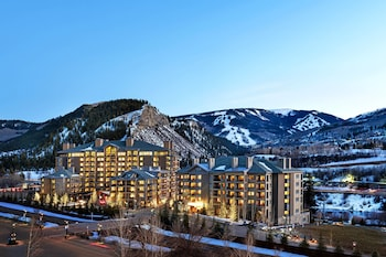 Picture of The Westin Riverfront Resort & Spa, Avon, Vail Valley in Avon