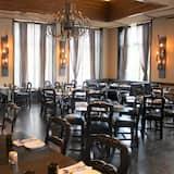 Ruang Sarapan