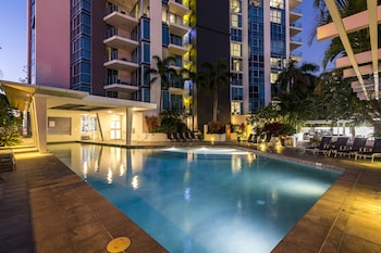 Picture of Artique Surfers Paradise in Surfers Paradise