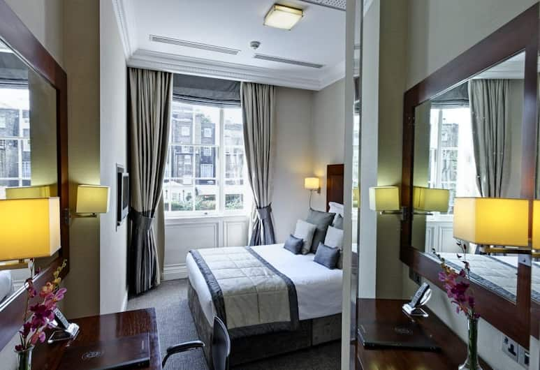 Grange Beauchamp, London, Classic Double Room, Guest Room